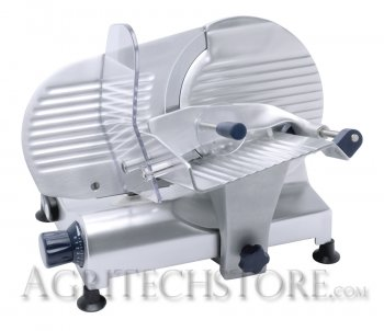 Slicer Reber 220 AE