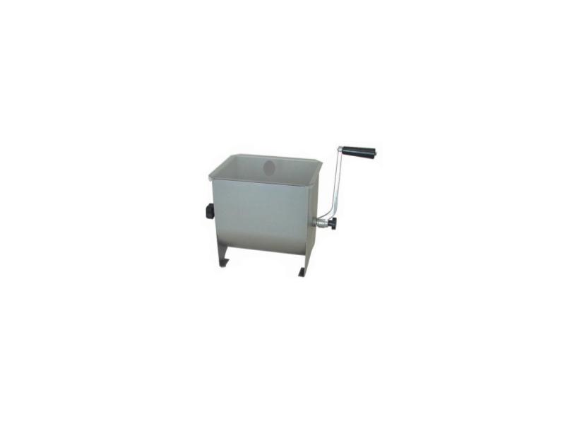 meat mixer reber 8670n meat mixer reber 8670n - Meat Mixer