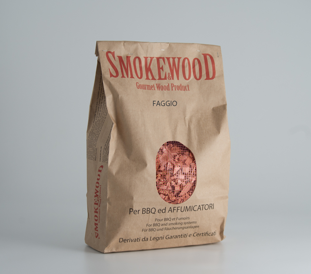 Smooke & Wood, Beech Wood for smoking on ar wood, no wood, bg wood, my wood, mr wood, ax wood, ms wood, post wood,