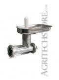 Optional meat grinder N 22 8800N
