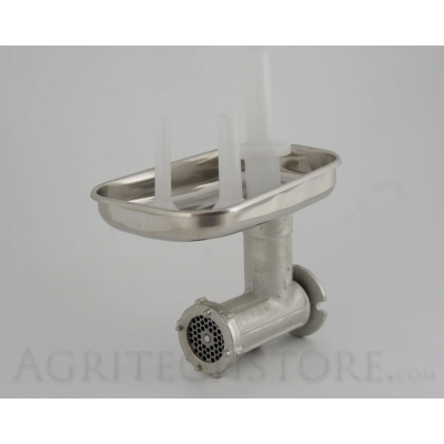 Optional meat grinder N 12 8811N