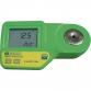 MMA 871 digital refractometer 0-85%