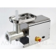 "Meat Mincer Reber 10024N  2000 Watt ""Short"" Professional"