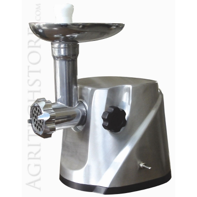 Meat Mincer Artus T30