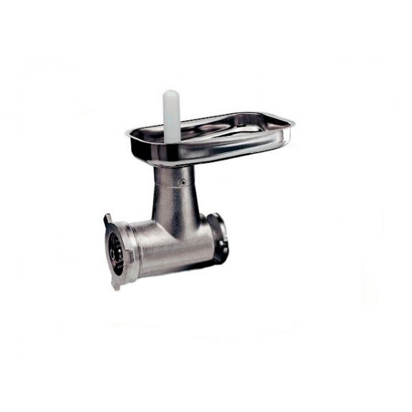 Optional meat grinder N 32 8830N