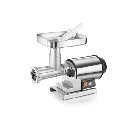 Electric meat grinder N22 Tre Spade