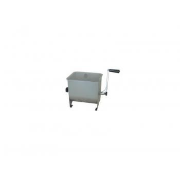 Mincer Reber Inox  8670 N