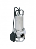 Submersible Pumps for Wells SWG 1000