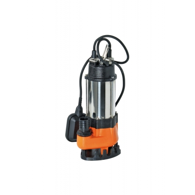 Submersible Pumps for Wells SWS 350/S