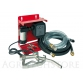 Electric Pump Transfer for diesel DCC Profi 24