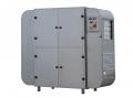 Dryer Professional Plus B.Master BMP72