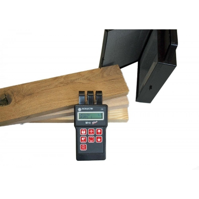 "Moisture testers for wood ""M 10"""