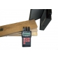 """Moisture testers for wood """"M 10"""""""