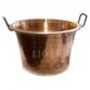 Cauldron - Caldera Copper 110 Liters