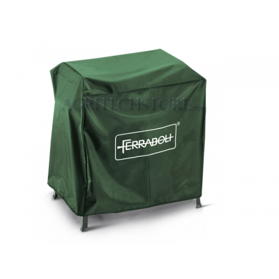BARBECUE COVER Middle A621