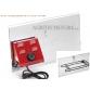 Electrical panel for rotisserie Ferraboli Art. 548