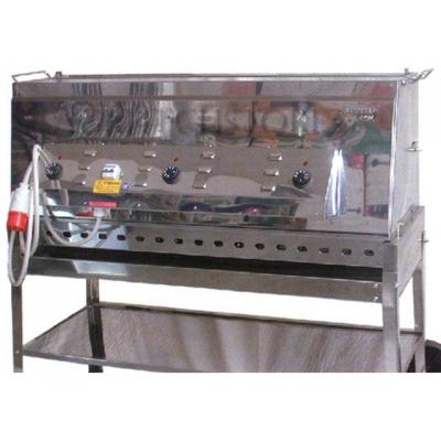 Panel Electric for rotisserie Art 560
