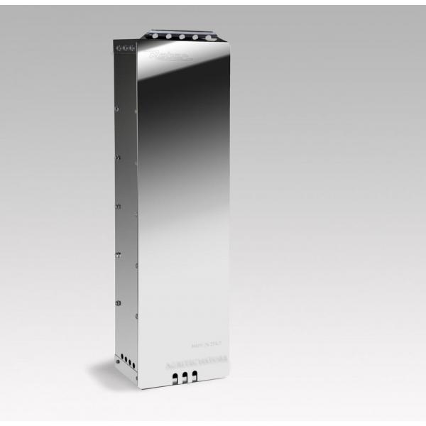 Food Smoker Reber (Tower)10043N KIT Mounting