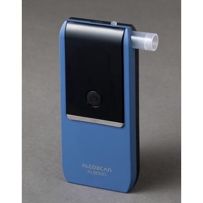 Breathalyzer AL 8000