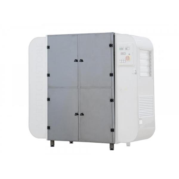 Form Dryer B.Master Professional Plus