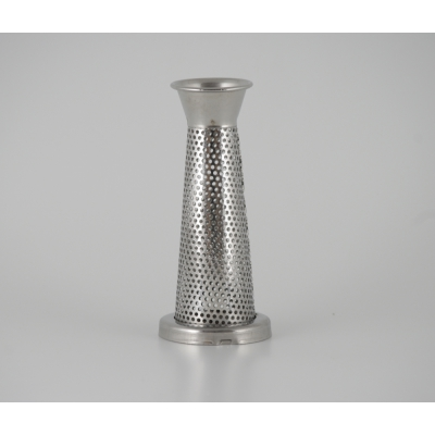 Cone filter Inox N3 5503NG holes approx 2.5