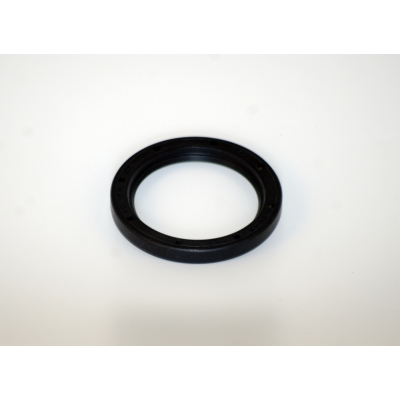 Oil seal for external motor Reber HP. 0,40 - 0.80 to 1.5
