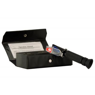 Optical refractometer LHB32