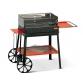 Barbecue Ferraboli IMPERIAL art. 222