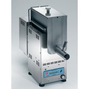 Polentera - Machine cooking Polenta Kg. 7 Cont.Manuale