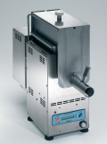 Polentera - Machine cooking Polenta Kg. 7 Cont.Manuale