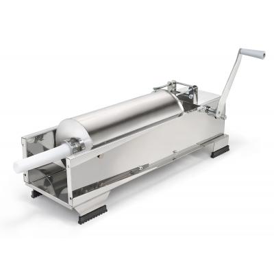 Sausage Filling Reber 8965 N KG.15