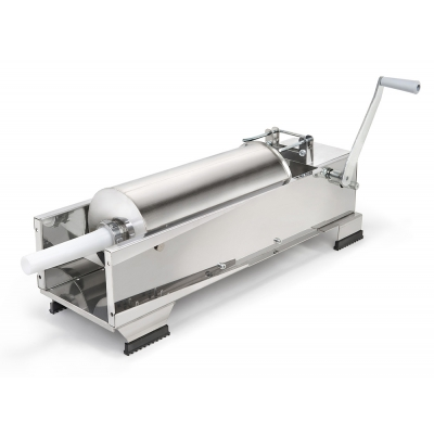 Sausage Filling Professional Reber 8975 N KG.15