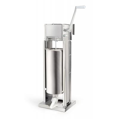Sausage Filling Reber 8975 V KG.15