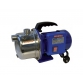 Electric Pump Jet self-priming stainless steel GWX 800