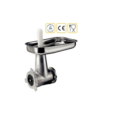 Optional meat grinder N 22 8800NC