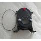 Gearmotors Reber 9603NP 1200 watt