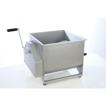 Meat Mixer Reber 8670N