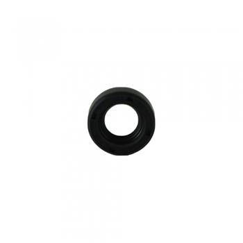 Internal seal for motor Reber HP. 0.40 0.80 1.5