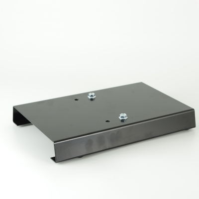 Small stand Motors for HP Pre-assembled 0.30