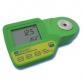 Digital refractometer MMA 884 2scale
