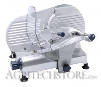 Slicer Reber 220 AE