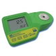 Digital refractometer MMA 885 3scale