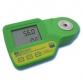 Digital refractometer for measurement of Ethylene Glycol MA888