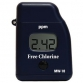 Photometer for Free Chlorine