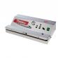 Reber Apparetuses Vacuum 9708 Professional N