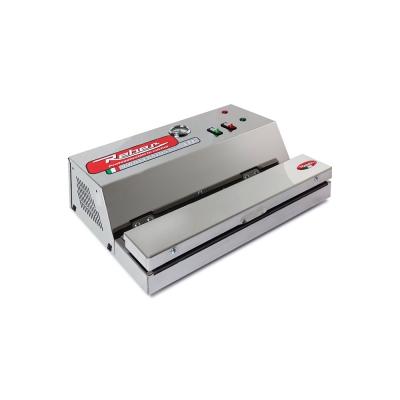 Reber Apparetuses Vacuum Ecopro30 9709 NE