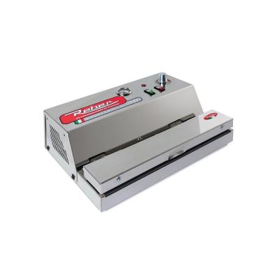 Reber Apparetuses Vacuum 9709 Professional N