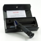 Portable refractometer for Ethyl Alcohol