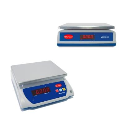 Scale table Multipurpose Capacity 6 Kg
