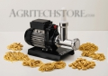Pasta Presses Reber N3 9040N